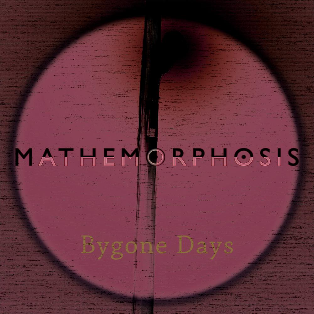 Bygone Days
